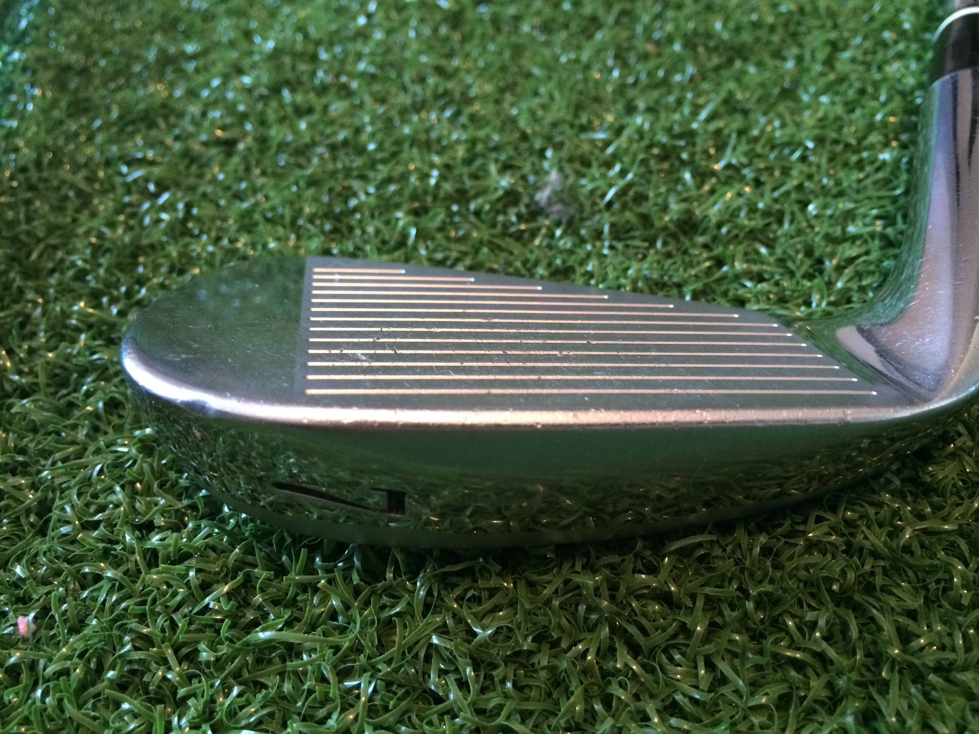Sold 2011 Onoff Forged 5 Pw Buy Sell Amp Trade