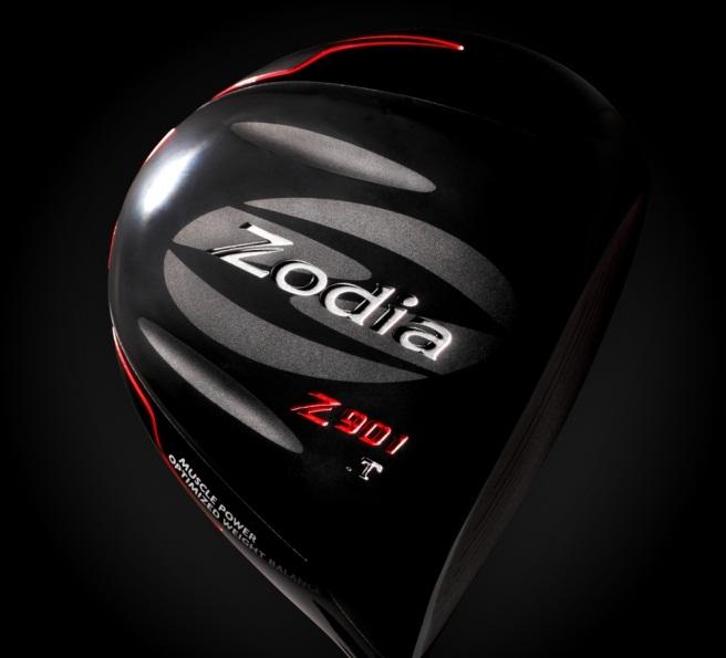 zodia_z901t_driver_tsg_main.jpg