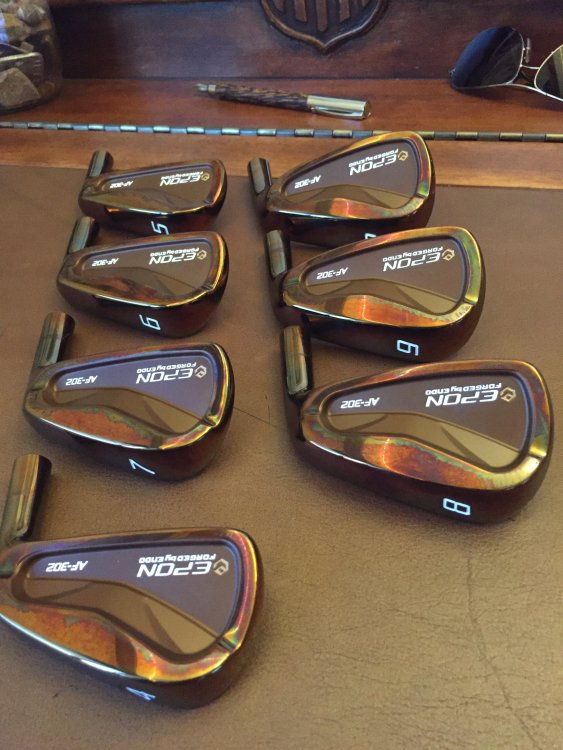 Copper Epon 302s  05.jpg