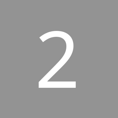 24hgolf