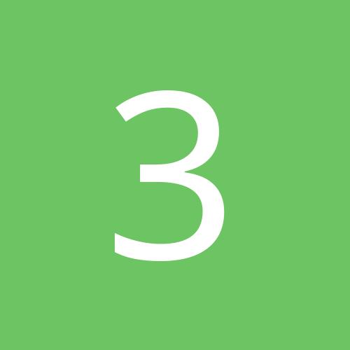 3leggedpony