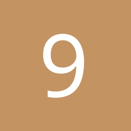 94Rangers