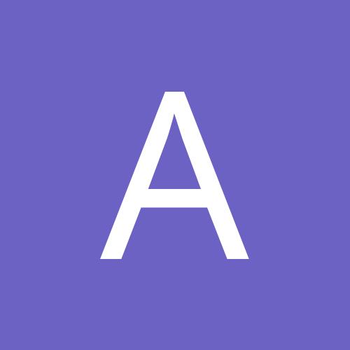 asiangolfer76
