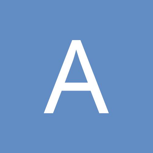AuburnSierra