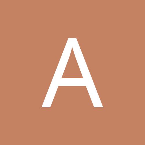 asem76