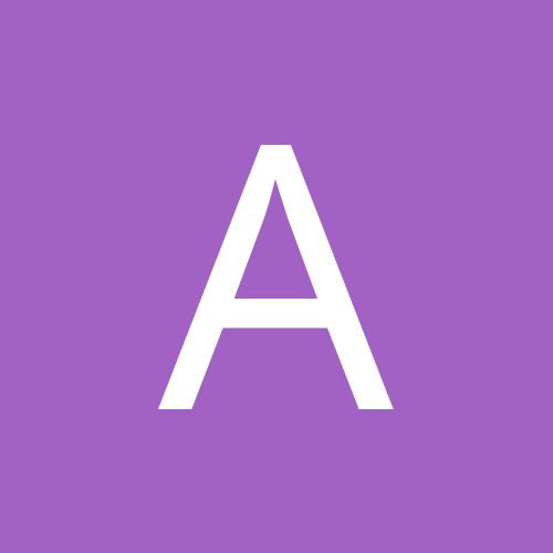 Alcap26