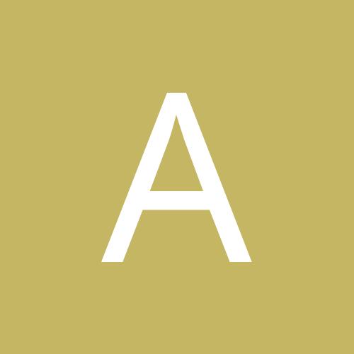 acrazygolfer