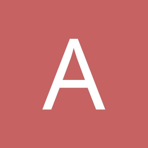 alpha_pro