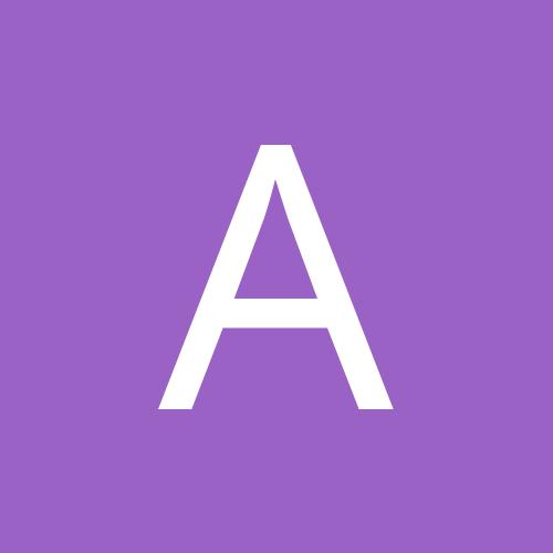 ashryan8888