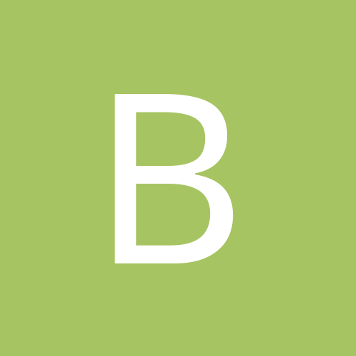 boyce89976