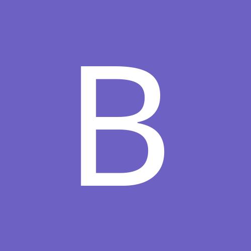 brianh902