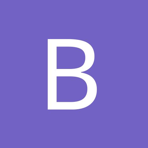 bvmagic