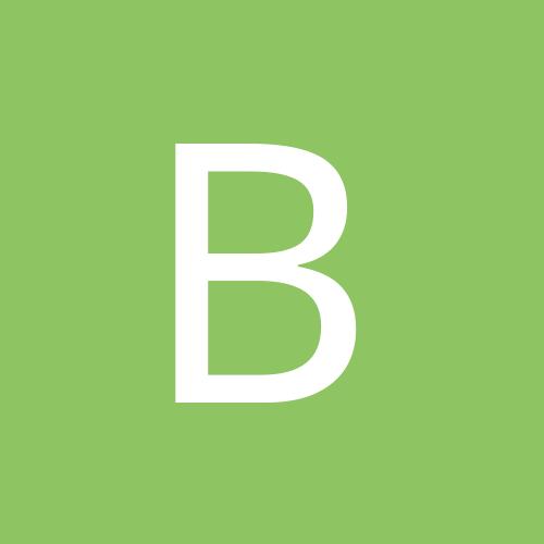 bkkgolfer