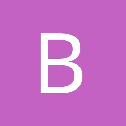 bogey_free