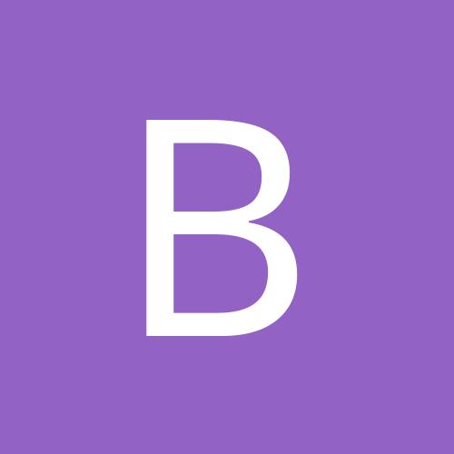 bucis1