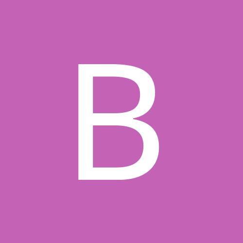 bk24bk
