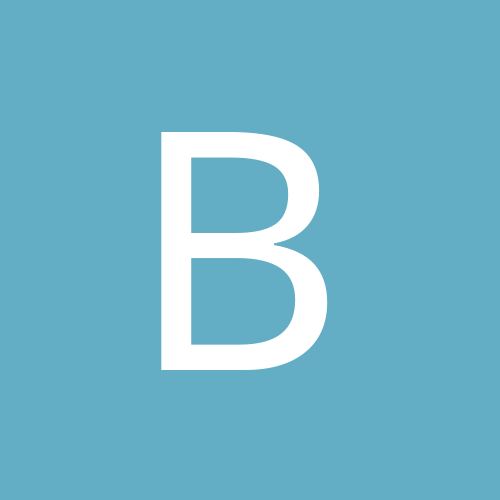 bluefin222