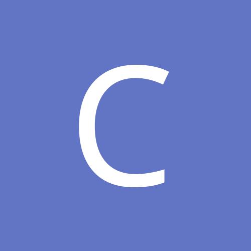 capedgolfer