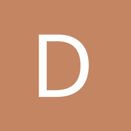 DuffVader