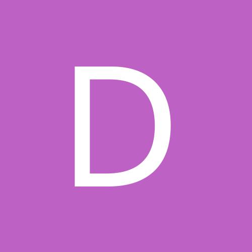 deion