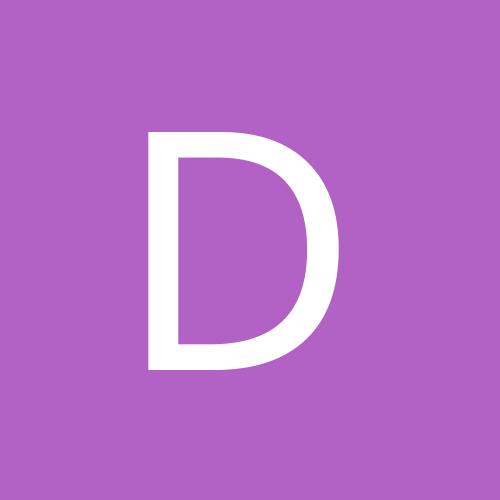 dardeca