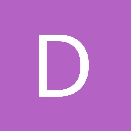 dcc14