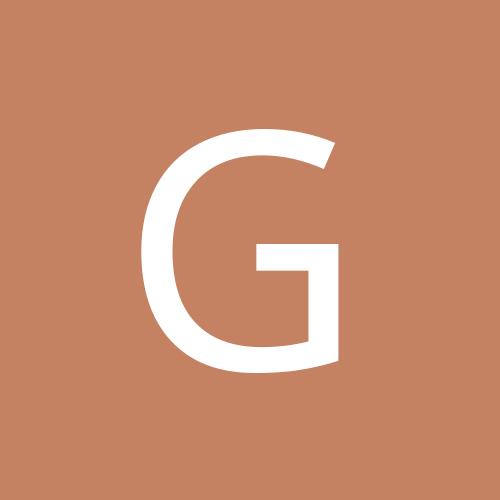 graysonigel
