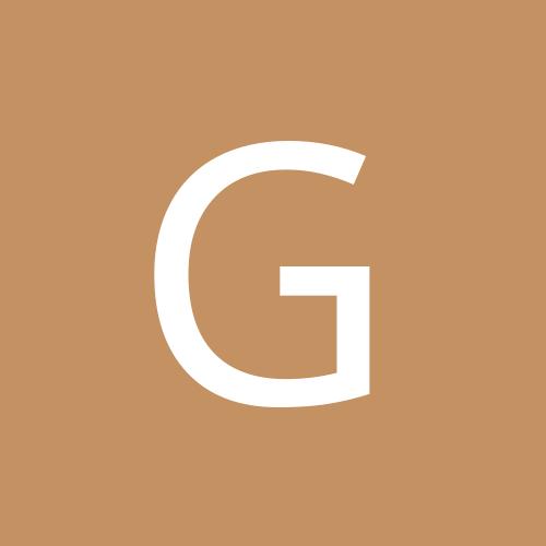 Grizpharm