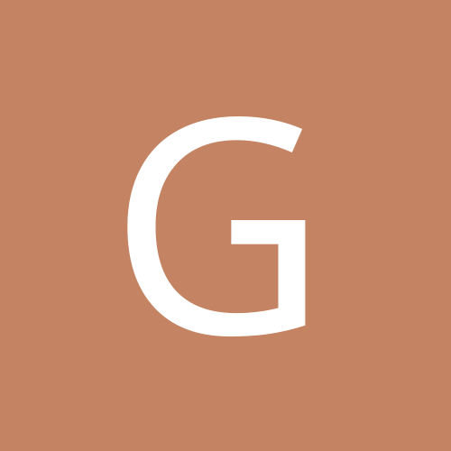gatorgolfer