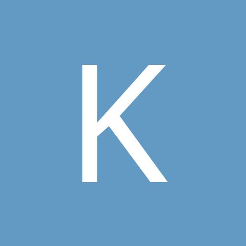 krw9963
