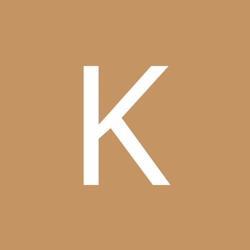 kiks0970