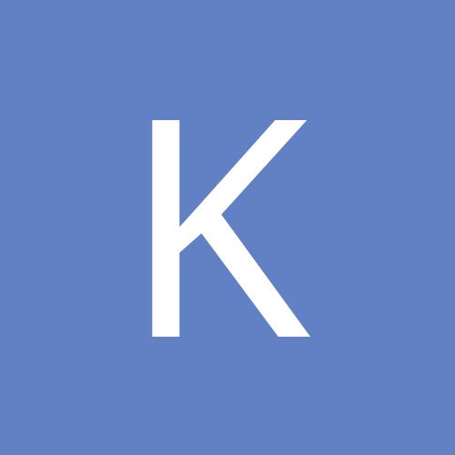 Kevin_J