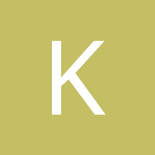 Kiwitown