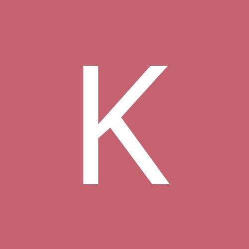 Kristianator