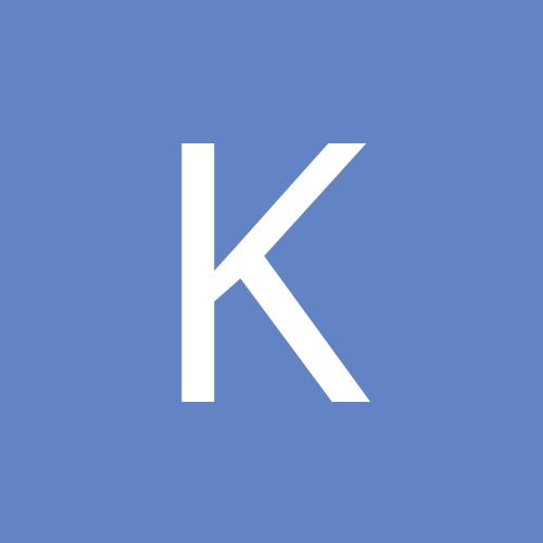 Koehr