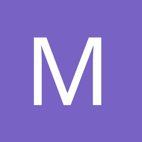 Msim86golfer
