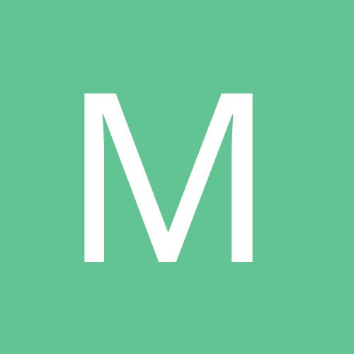 mittaw