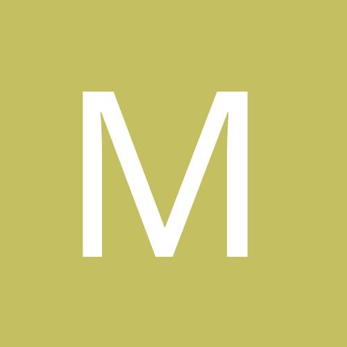 Mtstartup2017