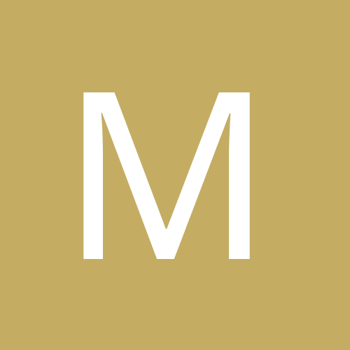 mtk469
