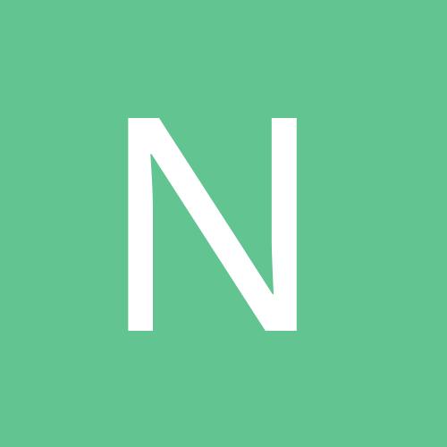 nat066