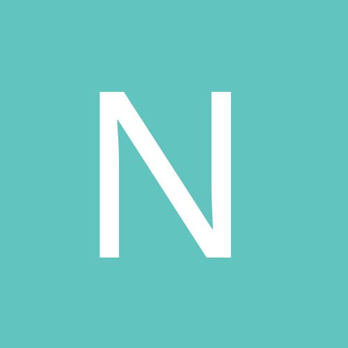 NDgolfer13