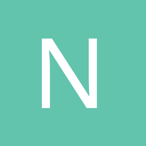 N00NAN
