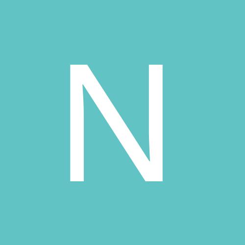 nevi41