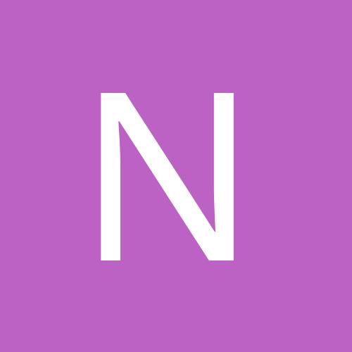N.mrkonja