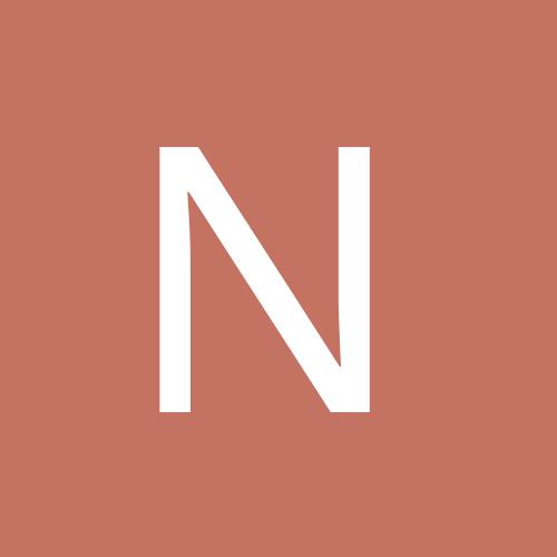 nikemike