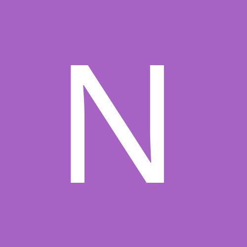 nearfall152