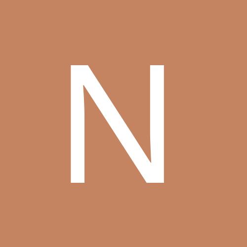 NickBooras