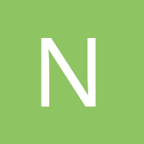 naylit