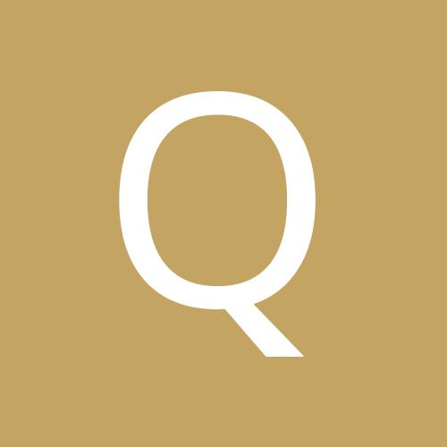 quik022