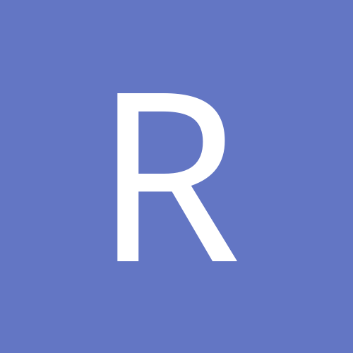 richman79